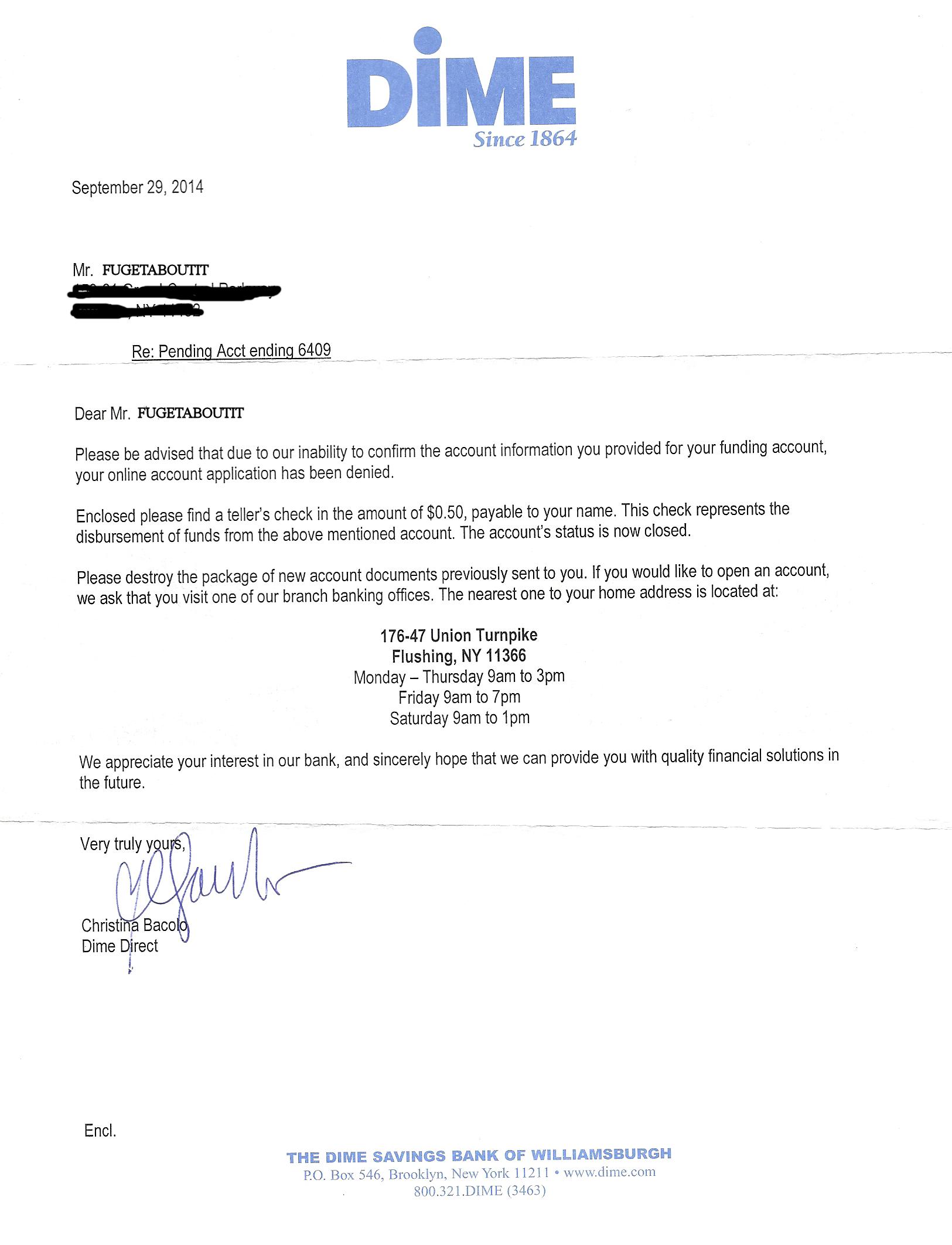 sample hardship letters for loan modification