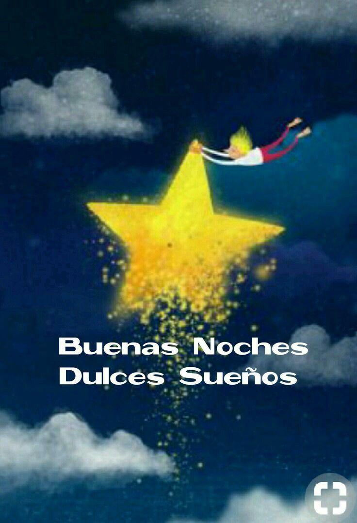 Que Dios te bendiga siempre | Mensajes de buenas noches, Desear buenas  noches, Imágenes de buenas noches