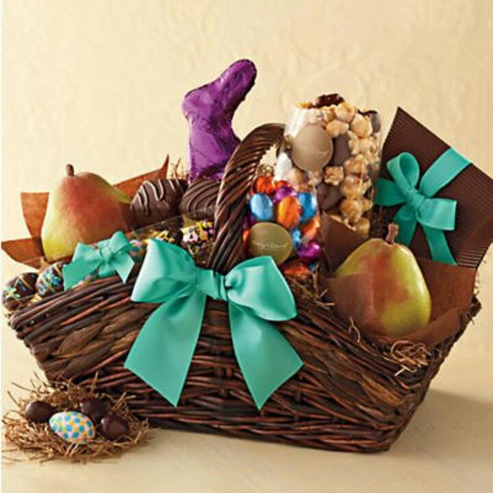Pin by belinda lawson miller on gift basketsboxes pinterest box box easter gift basketshoppy negle Images