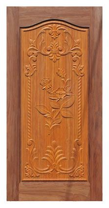 Velman Wood Carving - Entrance Doors, Interior Doors, Exotic Wood Carved Doors, Pooja Doors, Main Door