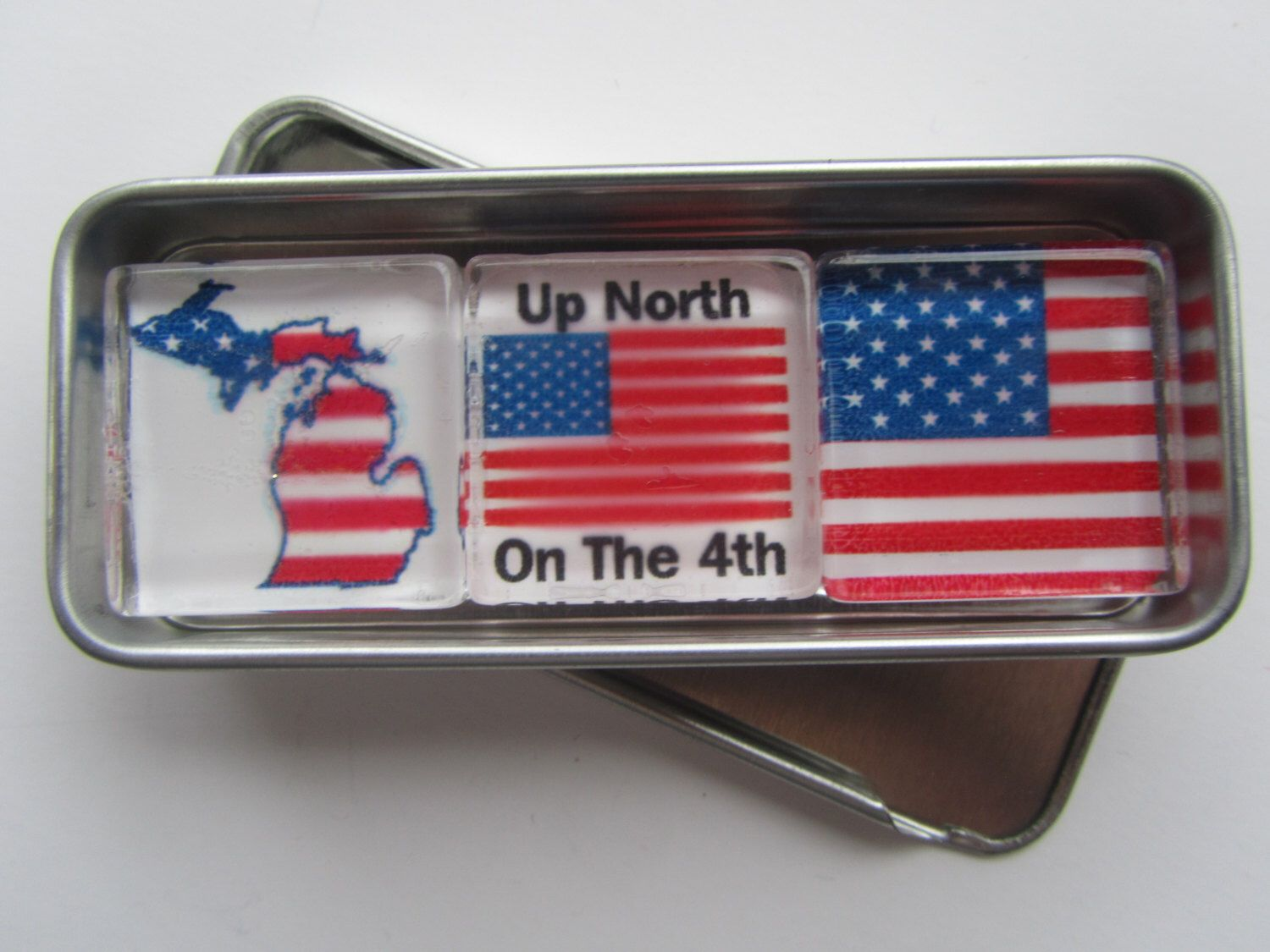 Pin by on Up North Michigan Glass