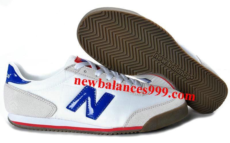 new balance 360