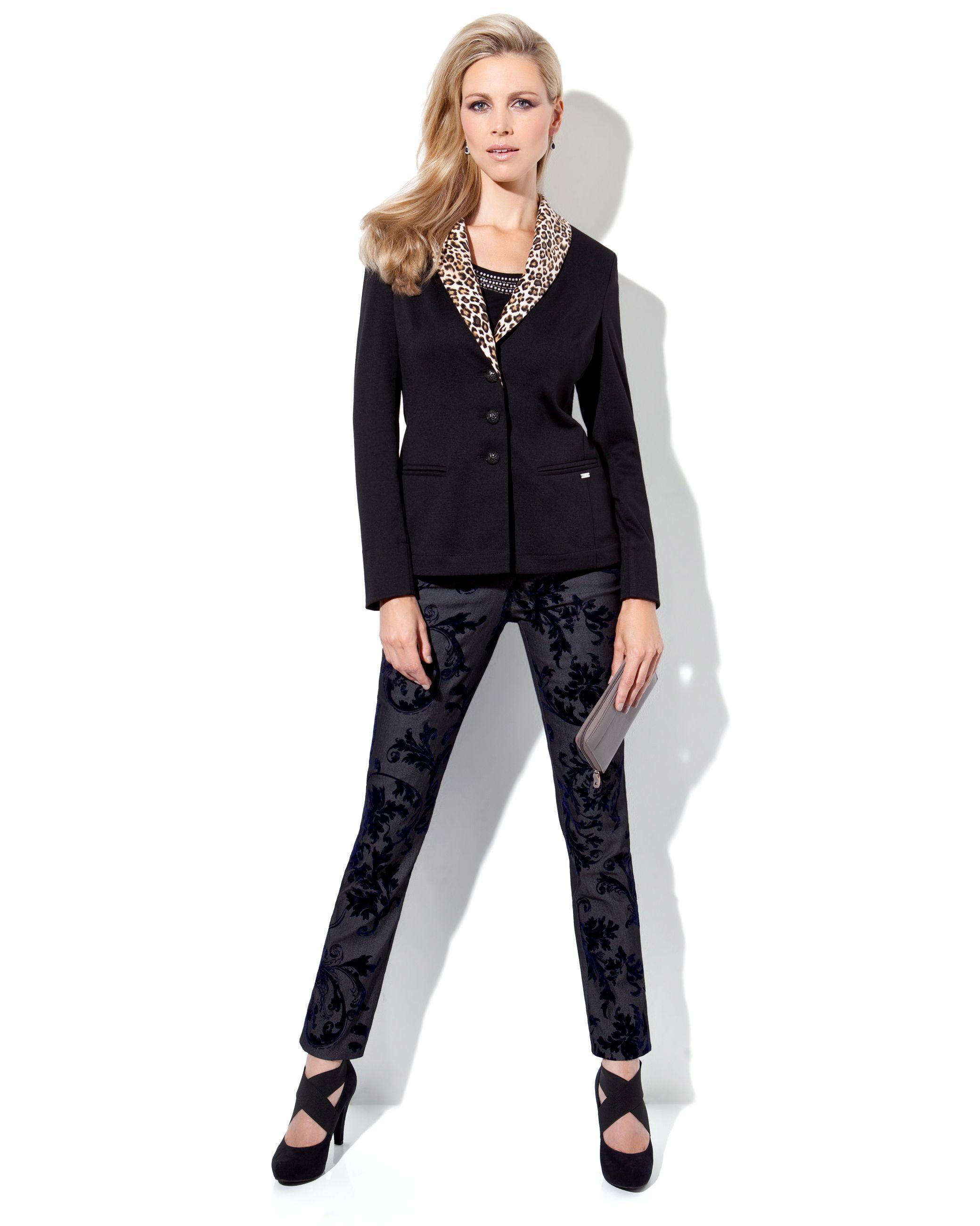 Jede Woche neue Trendstyles entdecken... #HSE24 #fashion #clothing #accessories