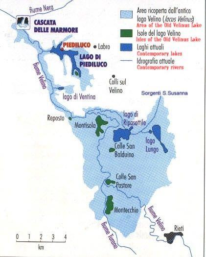 Rieti Italy Map.Bio Agriturismo San Nicola San Nicola Bio Agricultural Farm Rieti