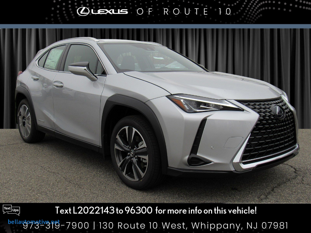 Lexus Self Charging Hybrid Awesome New 2020 Lexus Ux 250h In 2020 Lexus Sedan Cars Lexus Rx 350