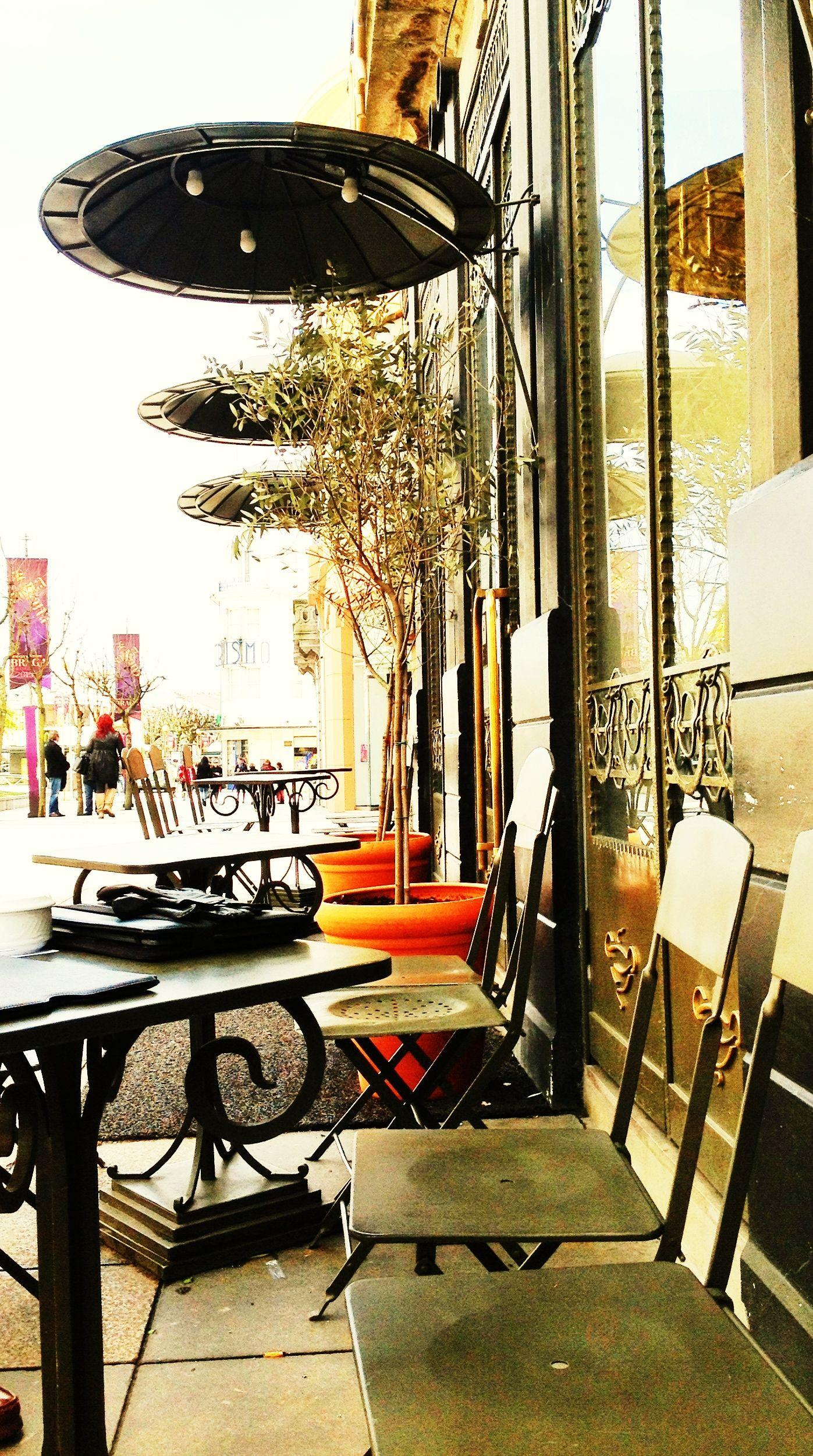 .café A Brasileira, Braga #cafeabrasileira #braga