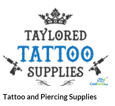 Tattoo and Piercing Supplies for more details visit http://coolsocialads.com/tattoo-and-piercing-supplies-96266