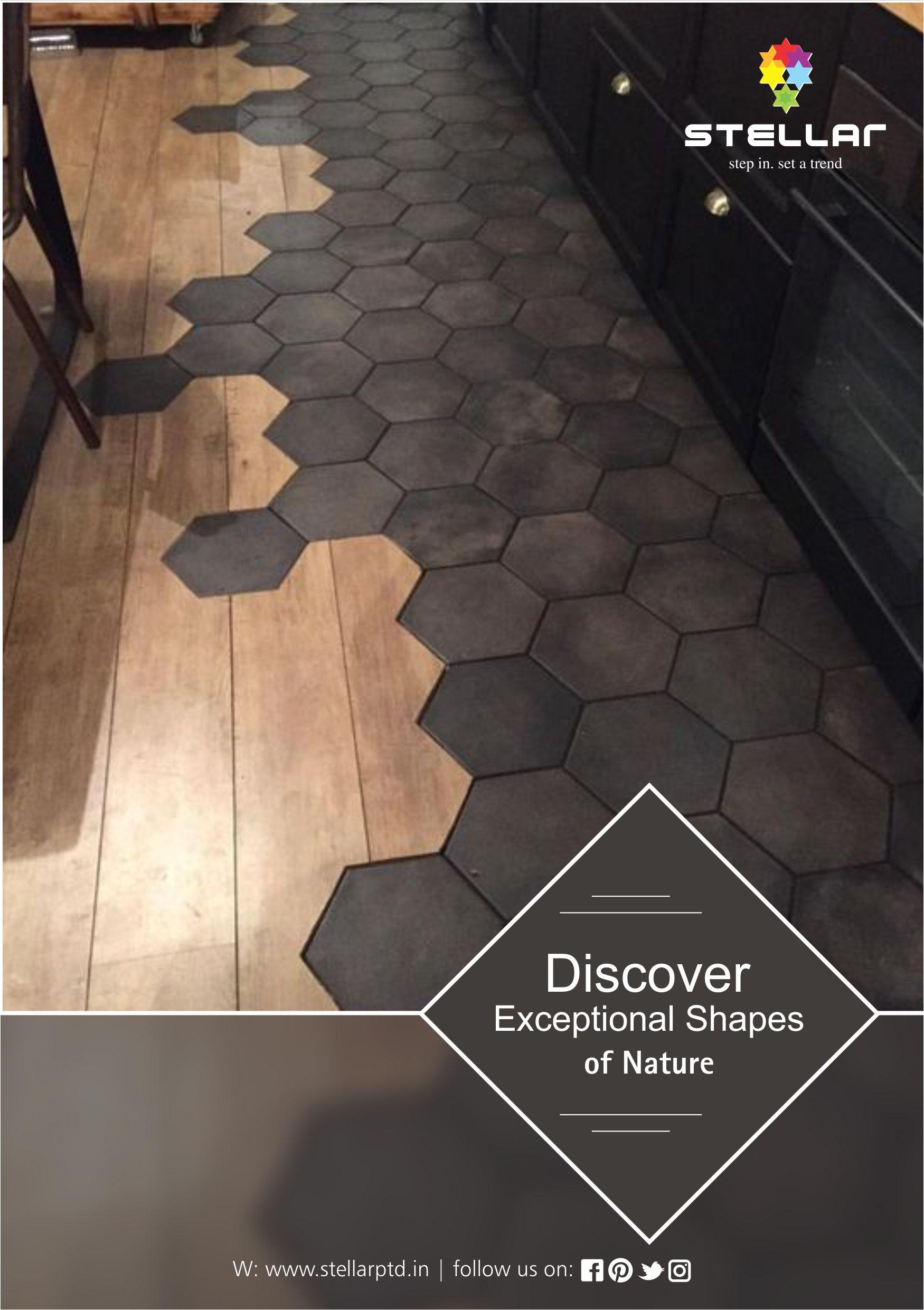 Discover Flooring Concepts Beyond Tiles And Ceramics Stellar Located At Hyderabad Stellarhomedecor Showcases Exclusiveh Decorative Panels Veneers Laminates