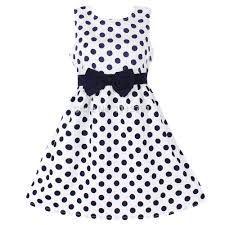 Resultado De Imagen Para Vestidos Para Niña De 12 Años