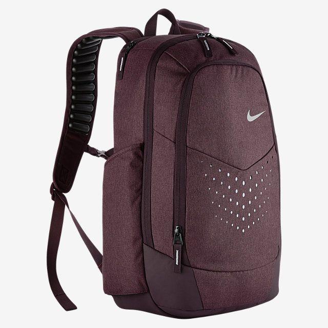 6a29a4a206f Nike Vapor Energy Backpack. Nike.com   Maroon Out   Pinterest   Nike ...