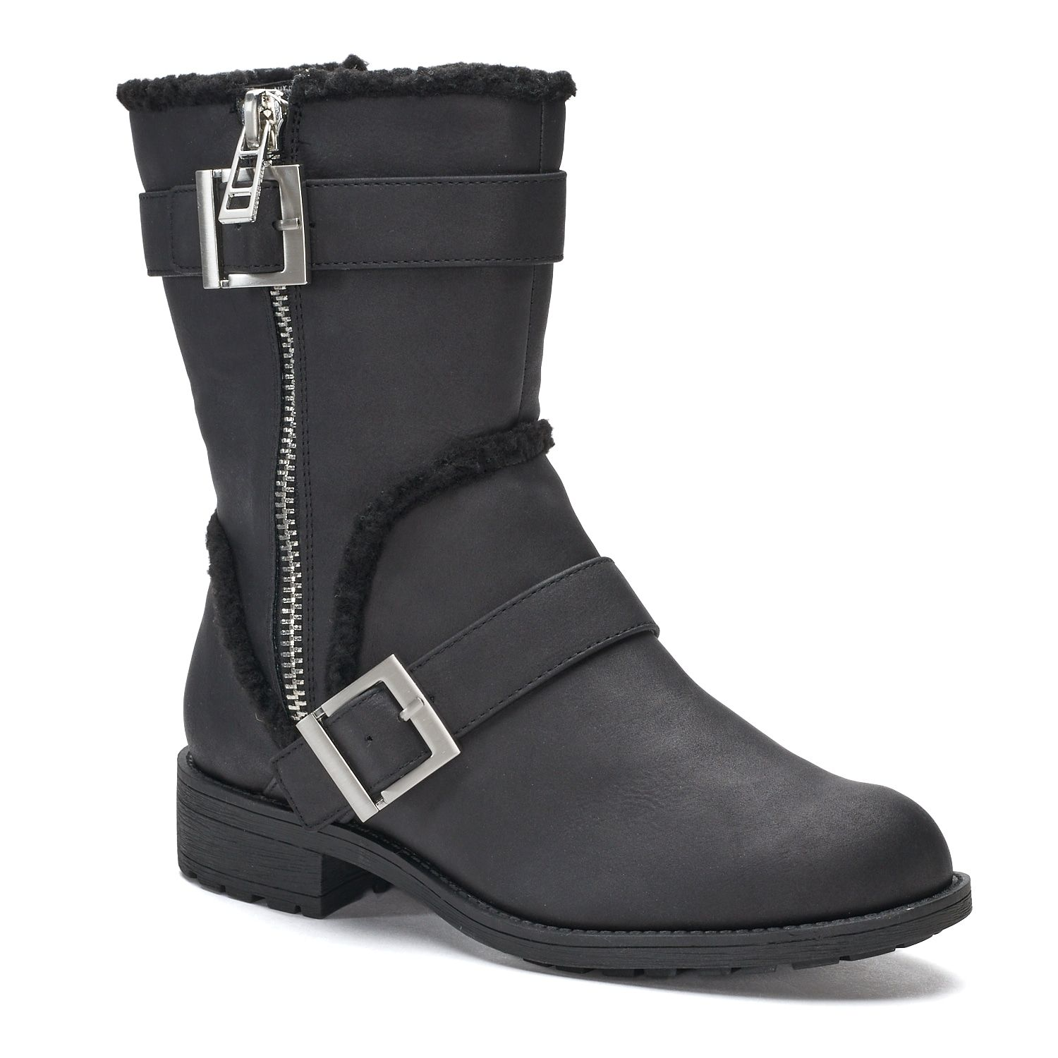 Style Charles by Charles David ... Carl Women's Winter Boots