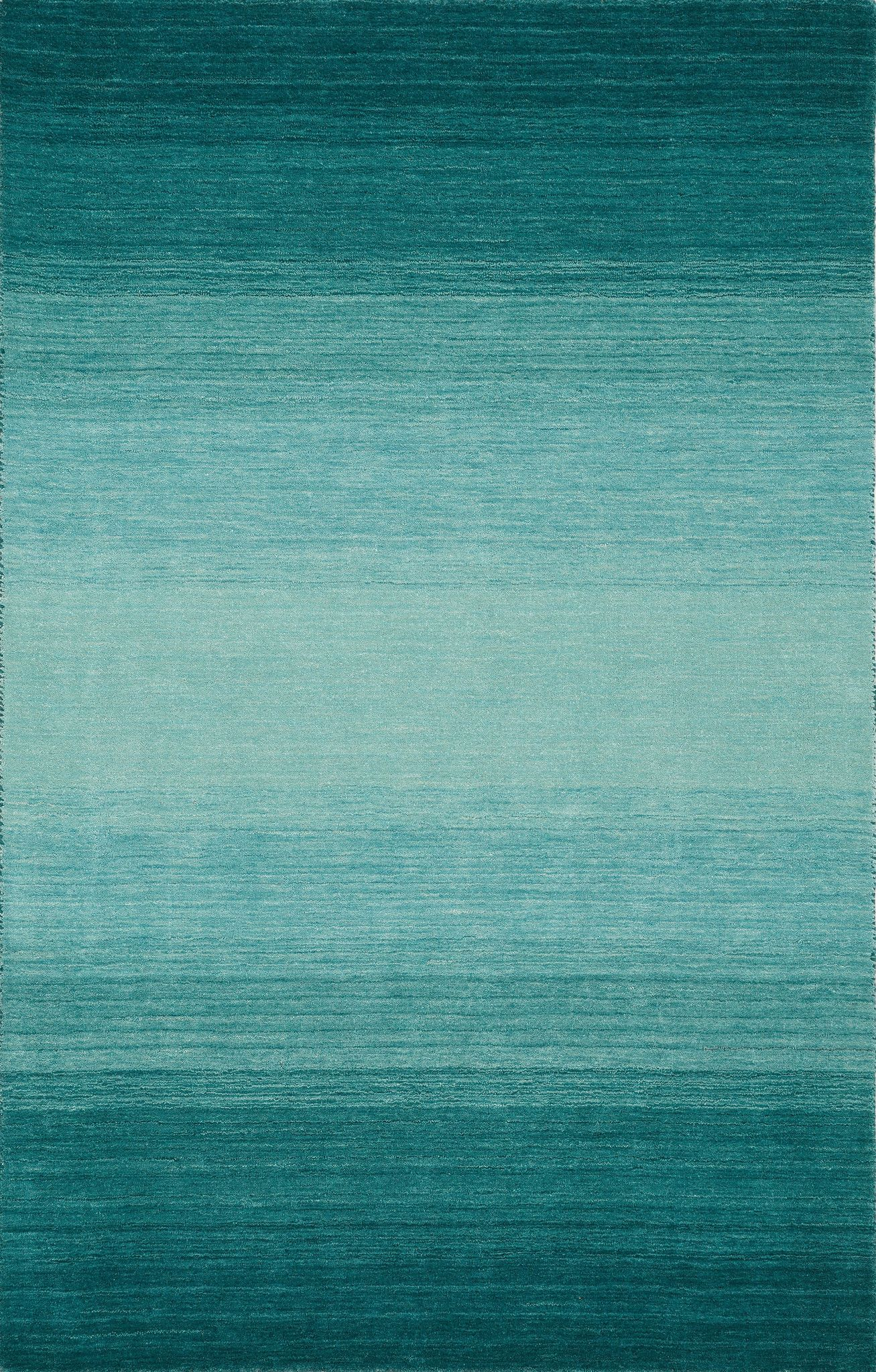 rugs by bonham cobalt rug luxury blue product all accessories home ombre