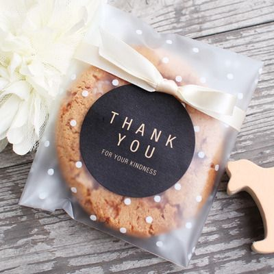 Image Result For Thank You Gifts For Wedding Diy Wedding