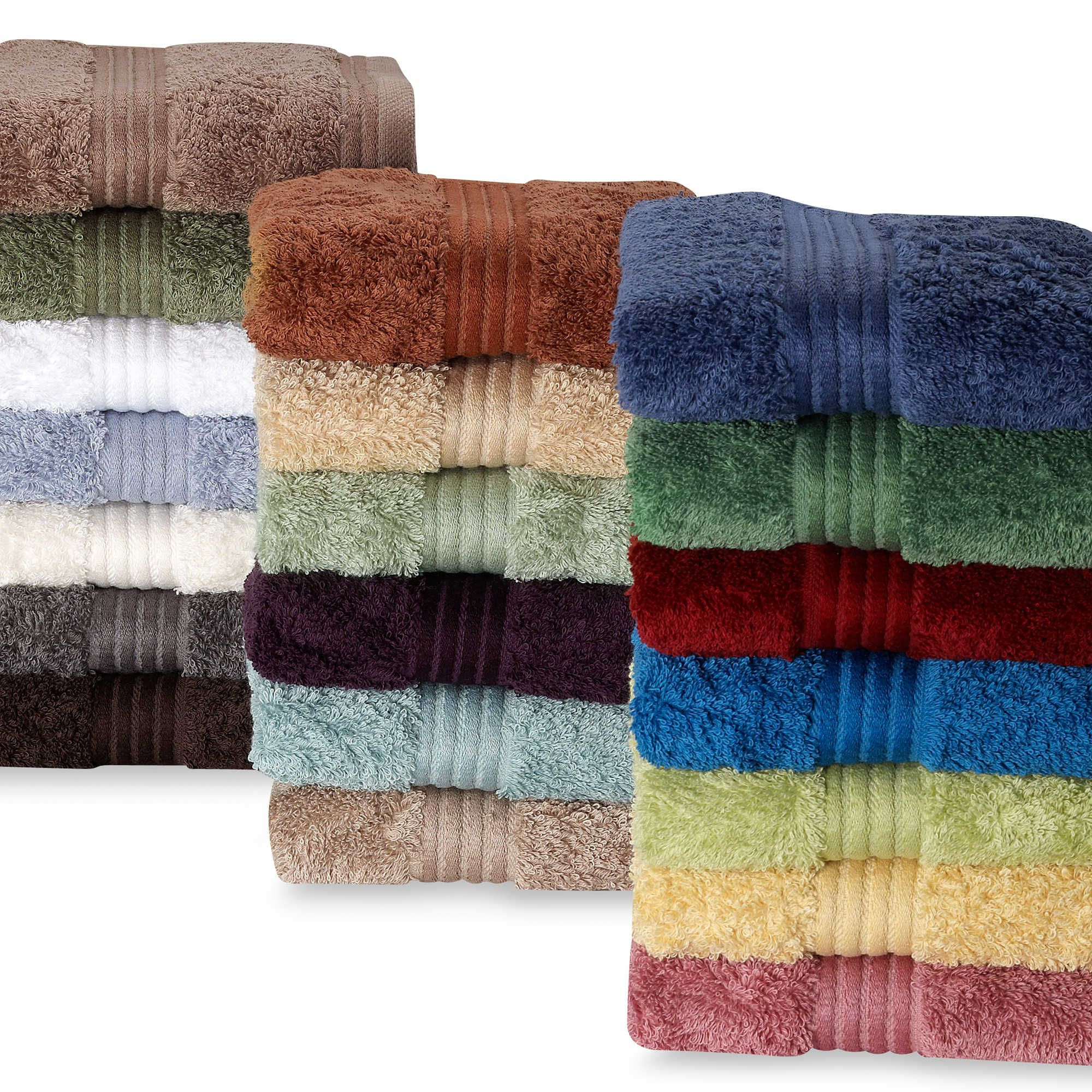 Palais Royale Hotel Towels Hotel Towels Hotel Bath Towels