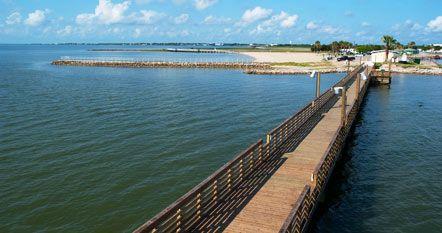 Port lavaca classifieds