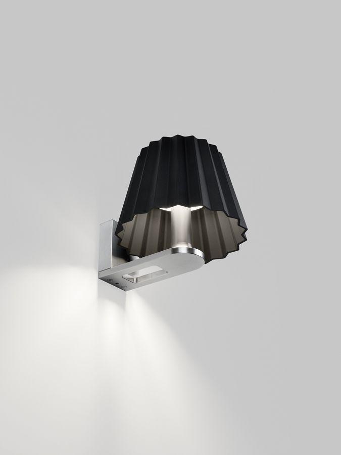 BUTLER http://www.deltalight.com/en/products/light/butler