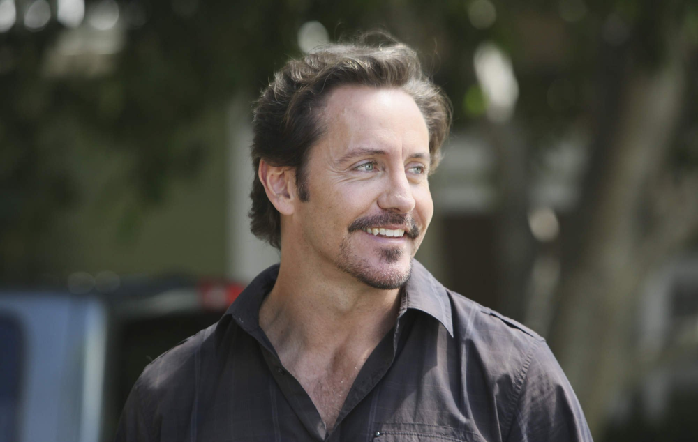 Ben Faulkner Charles Mesure Desperate Housewives Episode Stills Season 8 Episode 2 Maki Desperate Housewives Episodes Desperate Housewives Famous Men