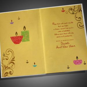 Diwali greeting cards messages in english happy diwali wallpapers diwali greeting cards messages in english m4hsunfo