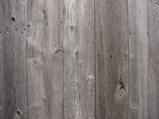 Bardage ancien récupéré sur des granges centenaires au Canada u2013 ATMOSPH u00c8RE& BOIS u2013 MAISON  # Bardage Intérieur Bois