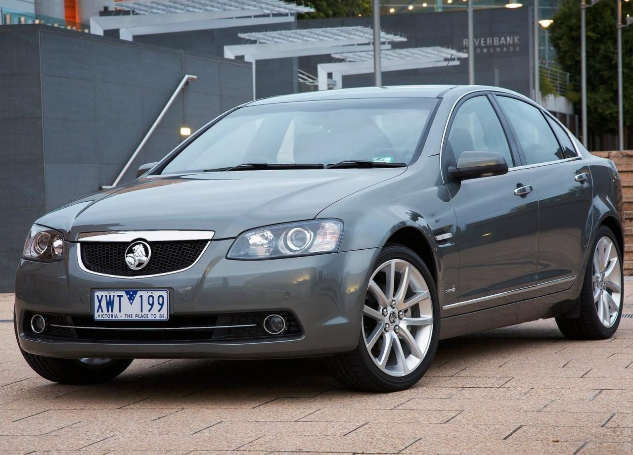 2011 holden ve ii commodore calais v holden pinterest 2011 holden ve ii commodore calais v vanachro Image collections
