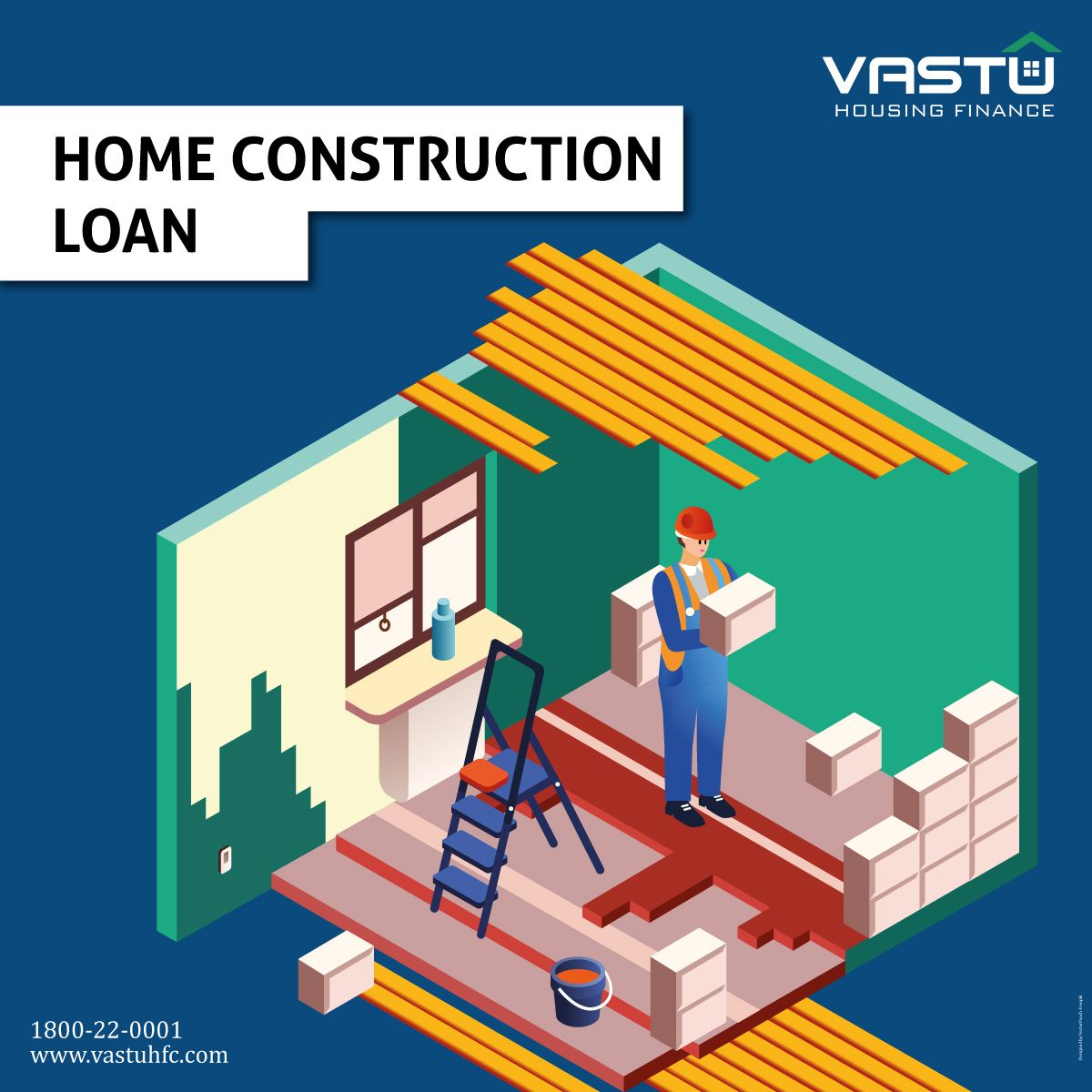 Want To Build Your Own Home Apply For A Vastu Home Construction
