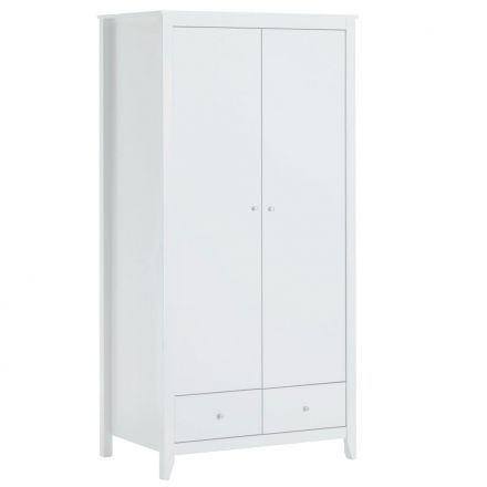 Epic The best Kleiderschrank t rig ideas on Pinterest Brimnes kleiderschrank Hemnes schrank and Hemnes kleiderschrank