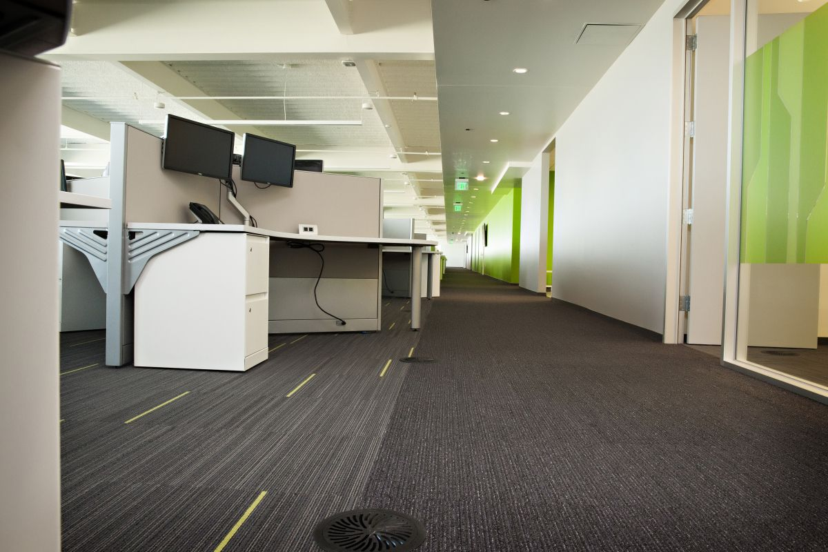 6 Methods To Keep The Office Carpet Clean Carpets Can Provide An Much  Welcoming And Pleasant Atmosphere In The Office At Singapore.