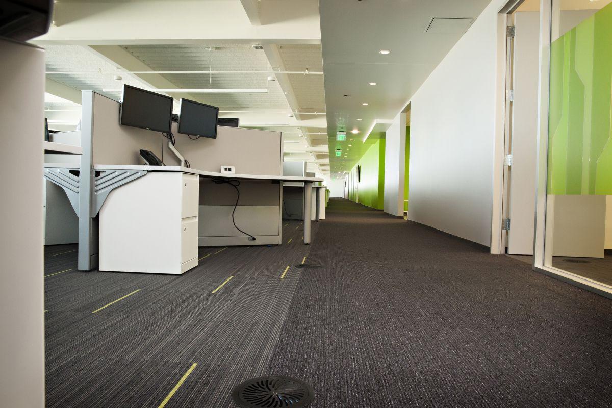 open office corporate carpet - Google Search | Corporate ...
