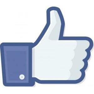 Www Escueladesurfarica Cl Simbolos De Facebook Like De Facebook Blog De Marketing