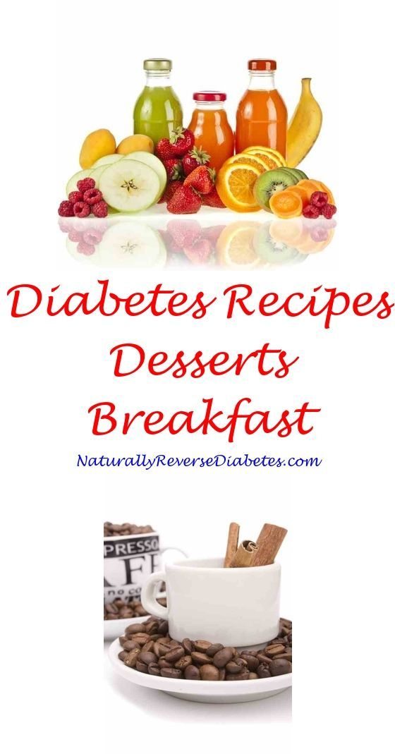 Diabetes diet detox diabetes recipes desserts crustsdiabetes diabetes diet detox diabetes recipes desserts crustsdiabetes smoothies recipes 4846131874 diabetictips forumfinder Choice Image