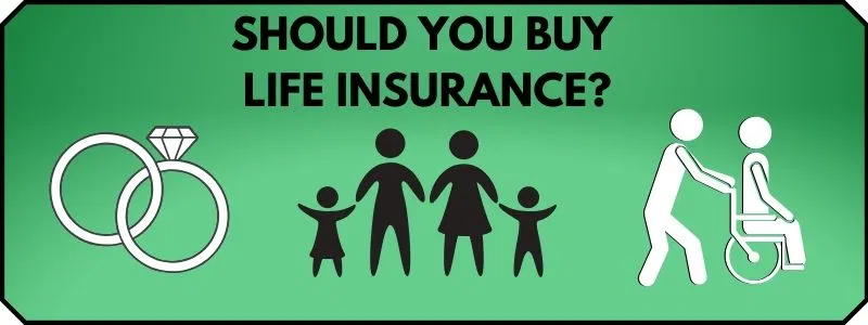 The Best Life Insurance Companies Clark Howard Clark Companies