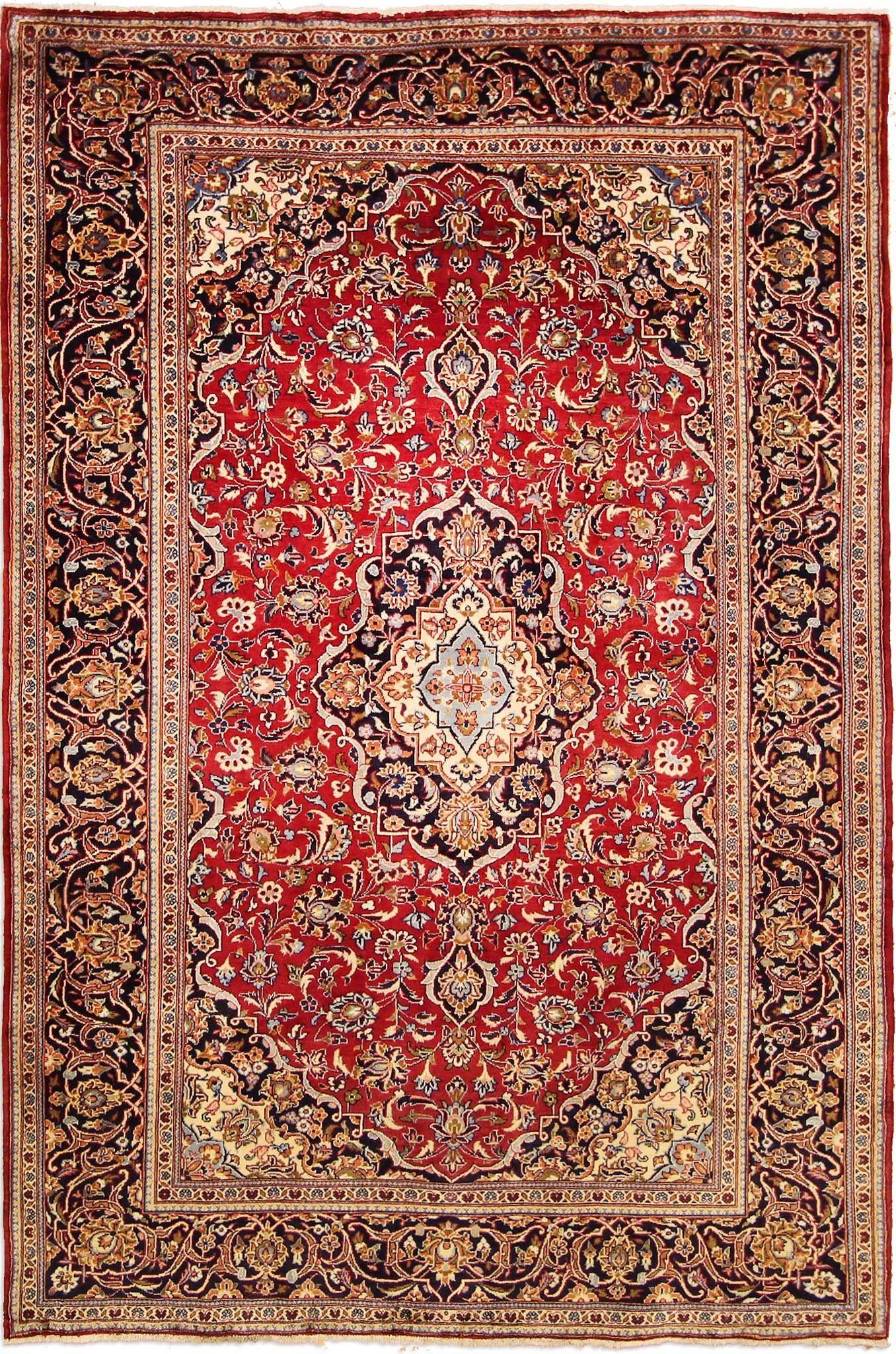 persian carpets dubai