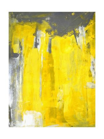 Abstract Posters And Prints At Art Com It S All In The