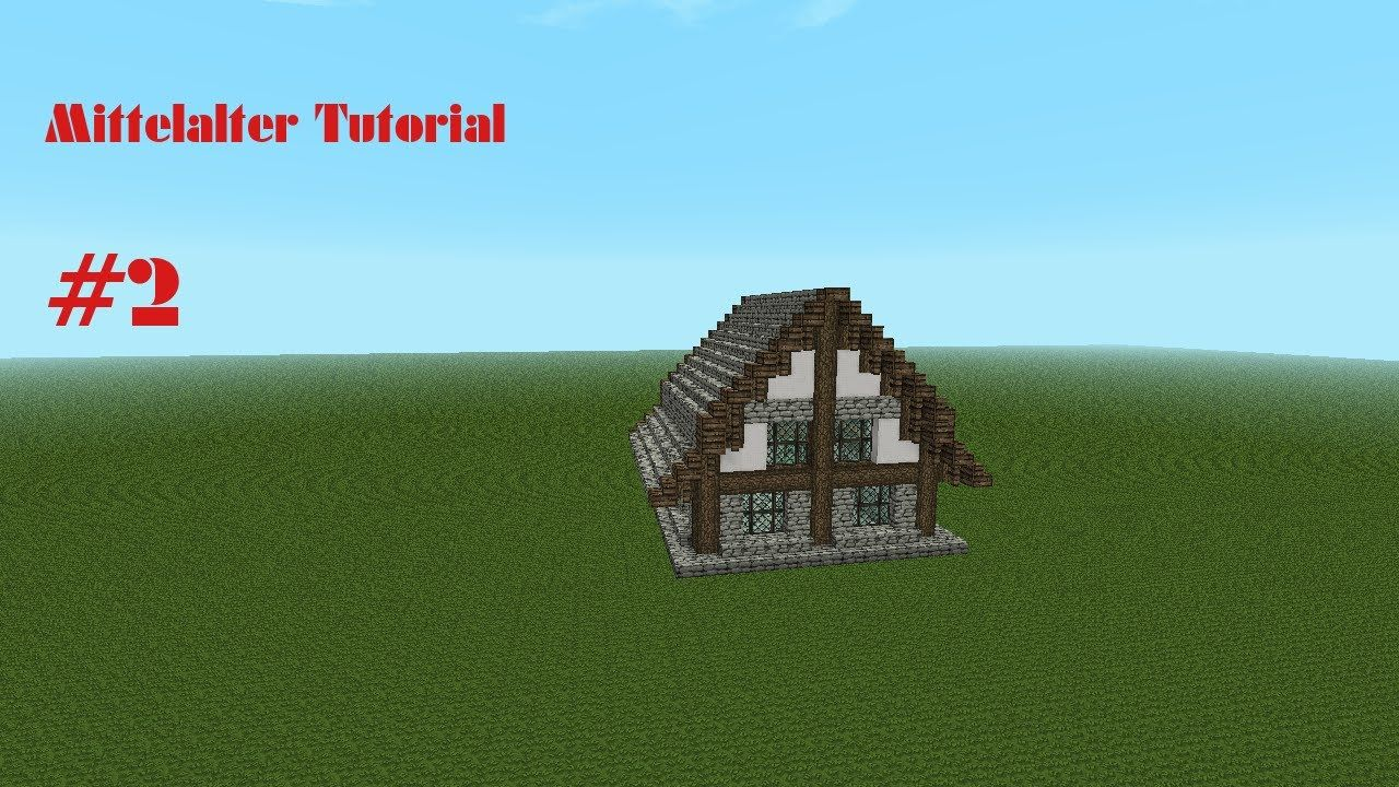 minecraft kleines schönes haus | Minecraft | Pinterest | Minecraft ...
