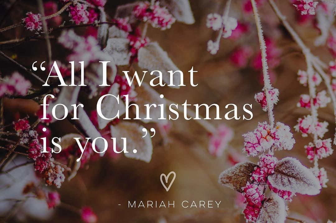 #christmas #christmastime
