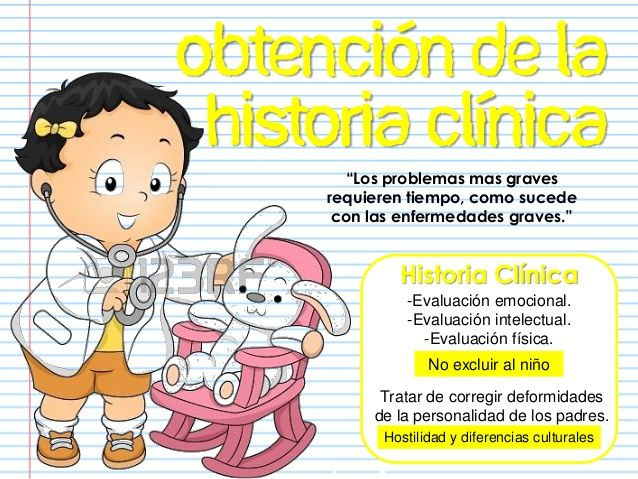 Entrevista Psicologica Dibujos Buscar Con Google Education Psychology Comics