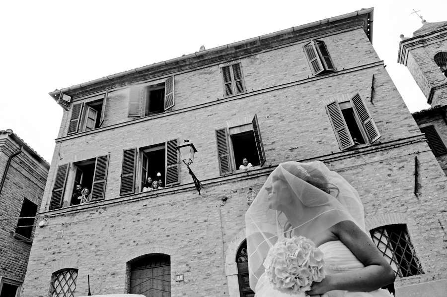 barbaradicretico photography italy #photography #wedding #italy #bride #olditaly