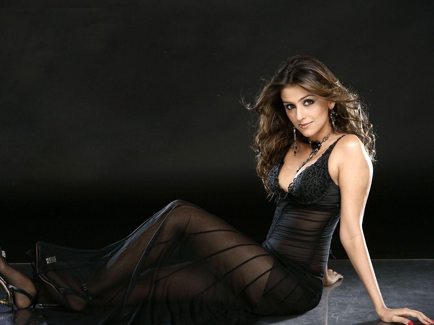 Aarti mann sexy pics