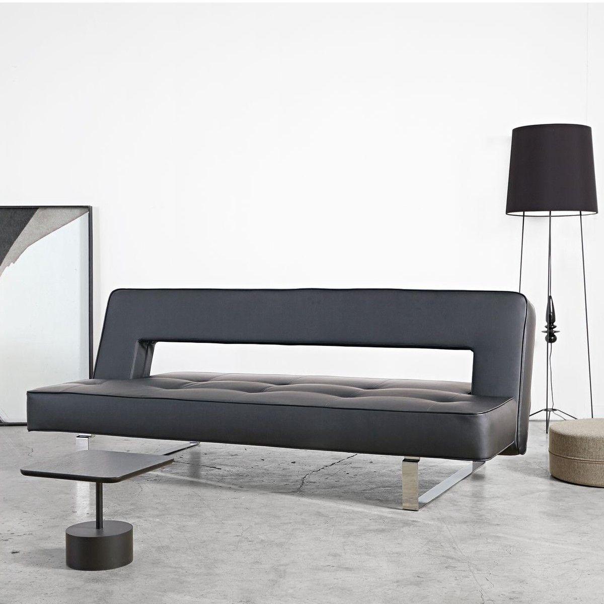 Tolle Innovation Idea Lampe Schreibtisch Galerie - Die Designideen ...