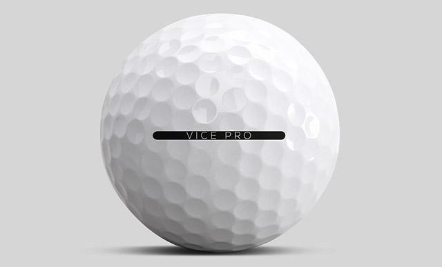 24++ Best golf ball for distance off the tee info
