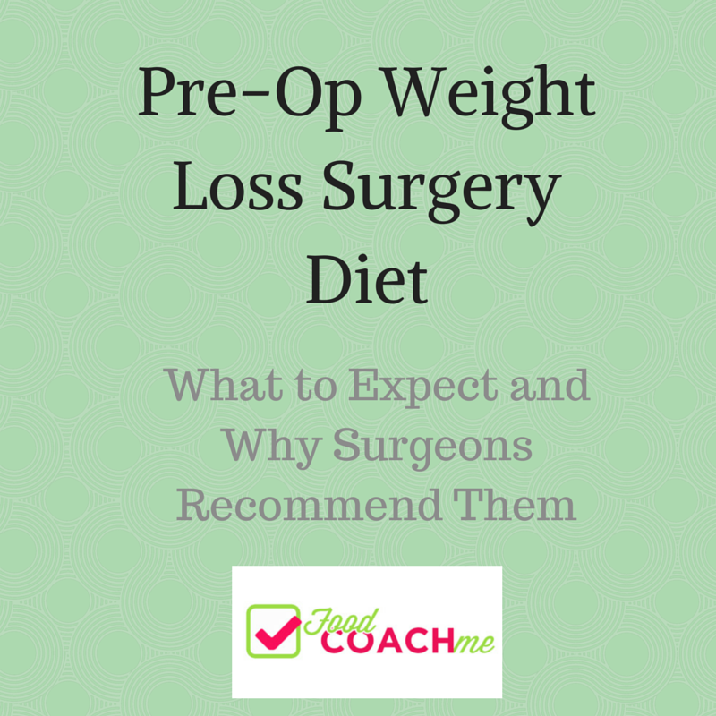 how much weight can you lose with hydro colon therapy