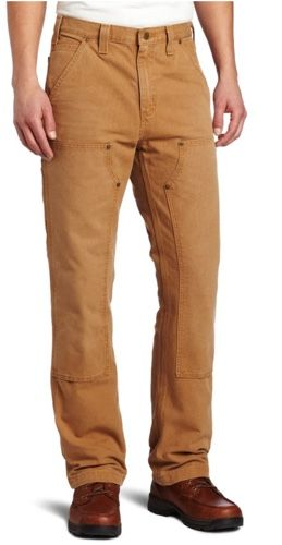 726ff87779096 best pants for upland hunting carhartt | Best Upland Pants | Pants ...