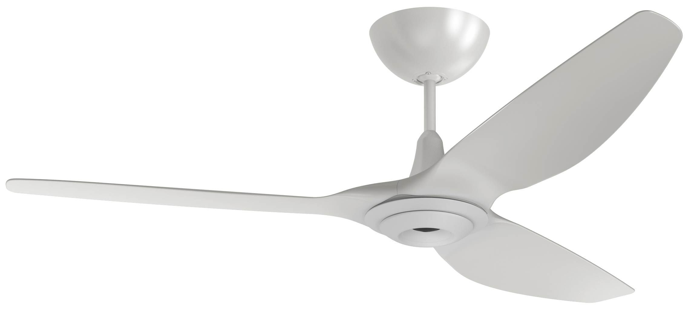 Build your haiku i series ceiling fan with lights and remote build your haiku i series ceiling fan with lights and remote compatibility haiku home mozeypictures Choice Image