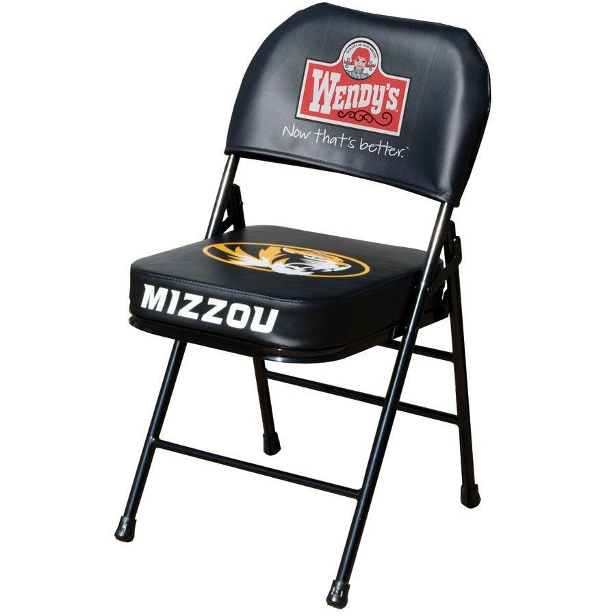 Fisher custom chair back cover chair back covers custom