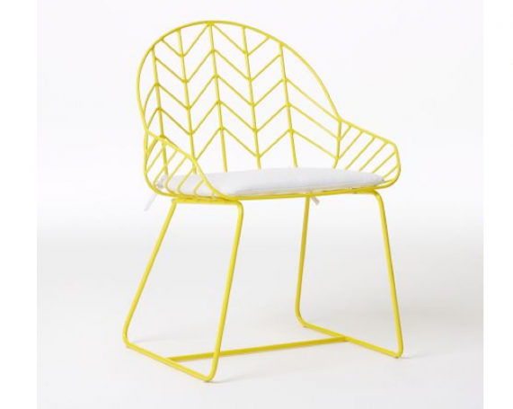 Bend Dining Chair In 2019 Have A Seat Pinterest Dining Chairs