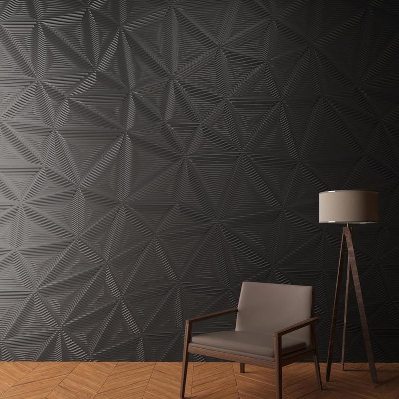 M R Walls By Mario Romano M R Walls By Mario Romano Surface Technology 3d Wall Panels Wall Wall Panels