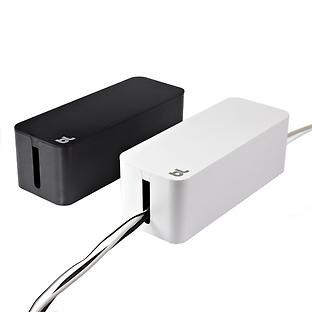 Bluelounge Cablebox Ck Home Pinterest Gadgets And Zubehor