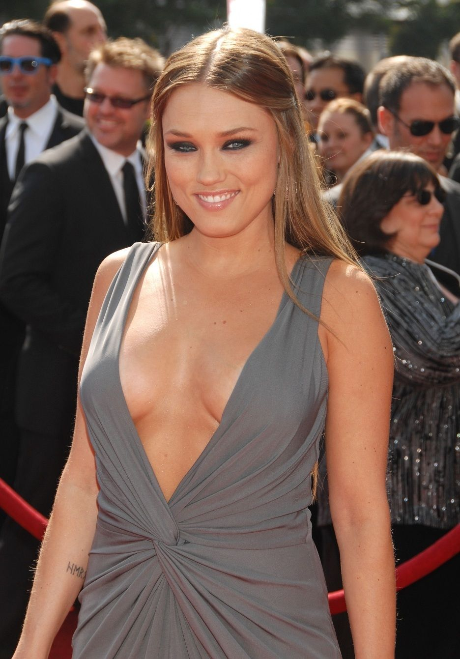 clare grant wikiclare grant wedding, clare grant seth green, clare grant instagram, clare grant, clare grant height, clare grant wiki, clare grant star wars, clare grant and seth green wedding, clare grant imdb, clare grant net worth, clare grant playboy, clare grant measurements, clare grant pics