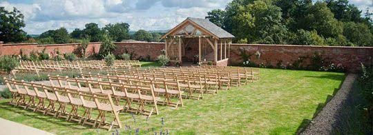 Upton Barn & Walled Garden is a brand new Cullompton wedding venue, certainly top notch.  #eventvenue #weddingvenue #partyvenue #privatehire #weddinginspiration #wedding www.merakievents.co.uk | facebook.com/merakievent | @MerakiEventGuru