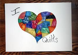 zentangle quilting patterns - Google Search